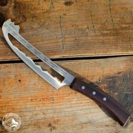 Panoramaknife Käsemesser Berner Oberland
