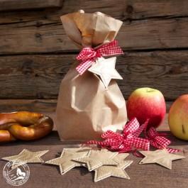 Verpackungsset: Stellen Sie sich aus den einzelnen Elementen Ihre Wunschverpackung zusammen!