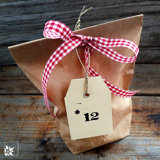 bodenbeutel aus natronpapier 140 x 220 mm 10 st ck zum verpacken von geschenken alpen. Black Bedroom Furniture Sets. Home Design Ideas
