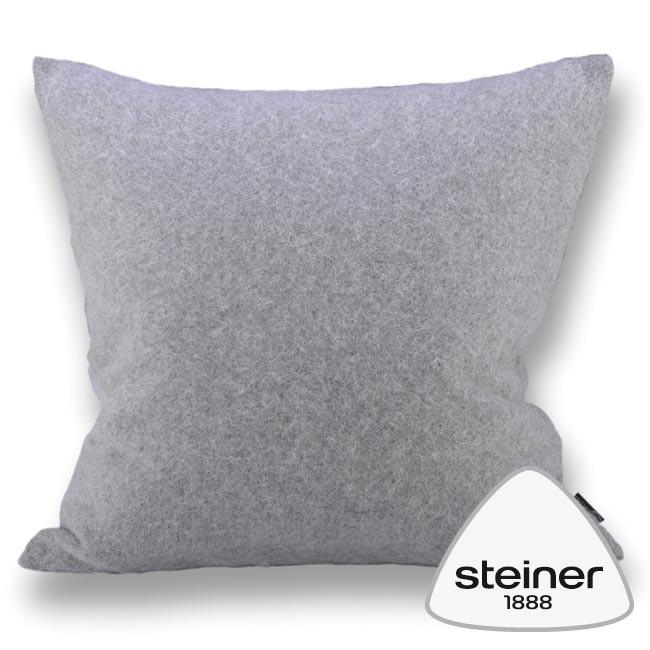Steiner Kissen steiner wollkissen alina marmor wohlgeraten de alpenprodukte
