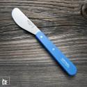 Opinel Streichmesser Nr.117 Blau