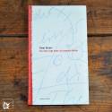 """Peter Breuer Buch """"Ein Satz sagt mehr als tausend Worte"""""""