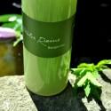 Tiroler Reine Seife - flüssig - Alpenprodukt