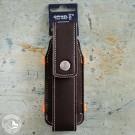 Opinel Taschenmesser-Etui Outdoor M