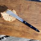 Beispielfoto: PanoramaKnife Frühstücksmesser West-Schweiz ( Lieferung ohne Dekoration)