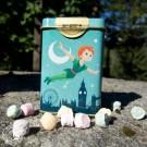 Pastiglie Leone Peter Pan - Märchen-Edition - Miste Dissetanti
