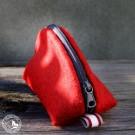 Steiner 1888 - Tascherl Jakob - Farbe Rot