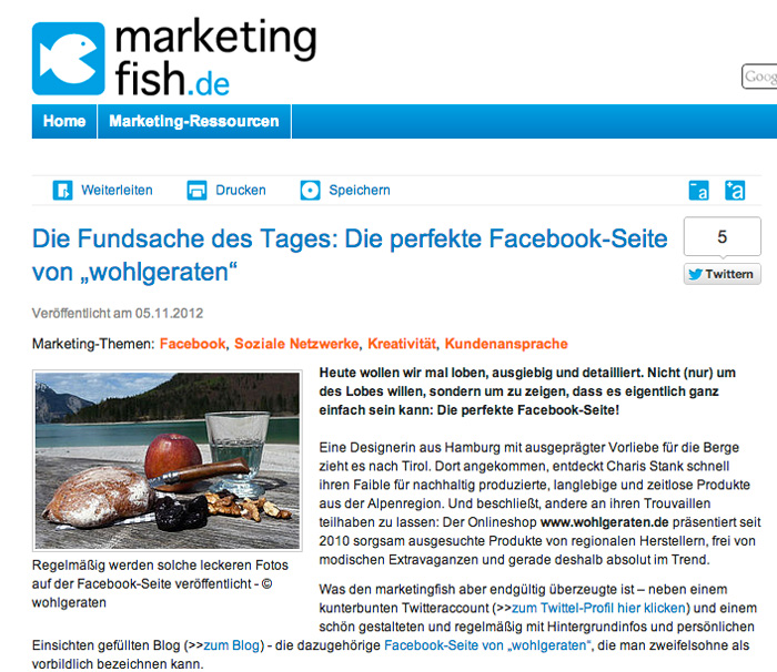 marketingfish